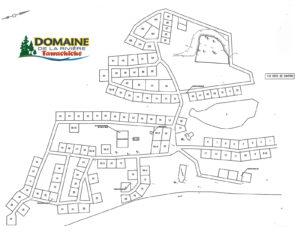 plan-camping-domaine-tawachiche