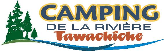 Camping de la Rivière Tawachiche